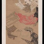 A Complete Picture of 100 Years, 1903, Zhu Wei