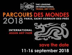 www.parcours-des-mondes.com