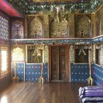 8 interior-of-the-recently-refurbished-Winter-Palace