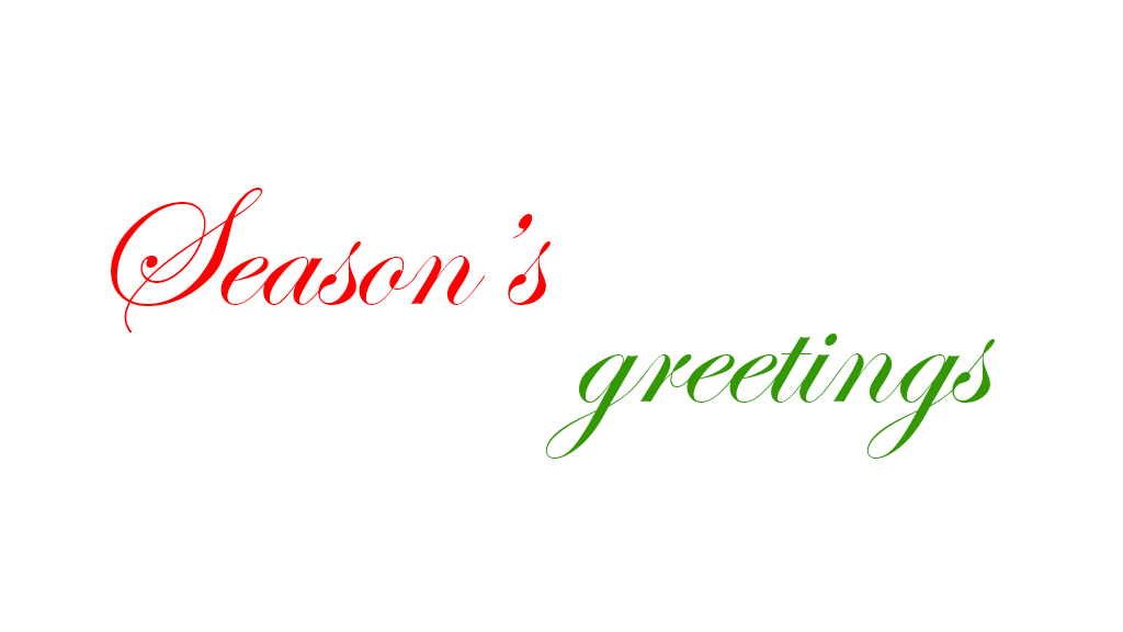 Seasons Greetings Asian Arts Agency Find Out More