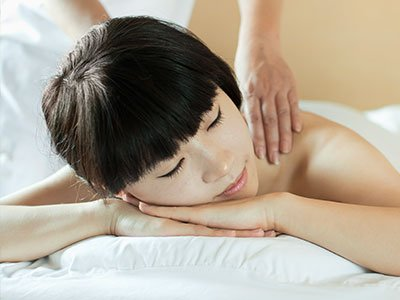 massage benefits woman asianbalm best asian balm homepagemassage benefits woman asianbalm best asian balm homepage