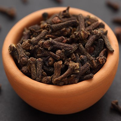 cloves ingredient asian balm asianbalm skin cough headaches stress blood