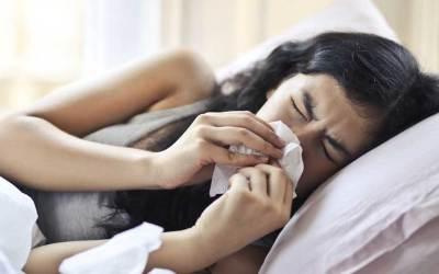 3 of the Best Balms and Inhalers for Sinusitis
