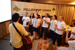 6ABF Fellowship Dinner (7)
