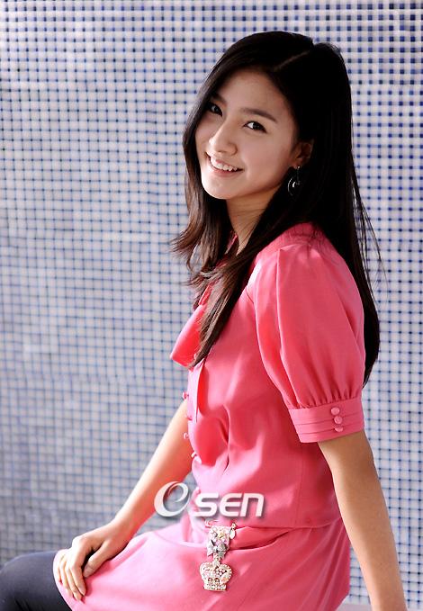 kim_so_eun_001
