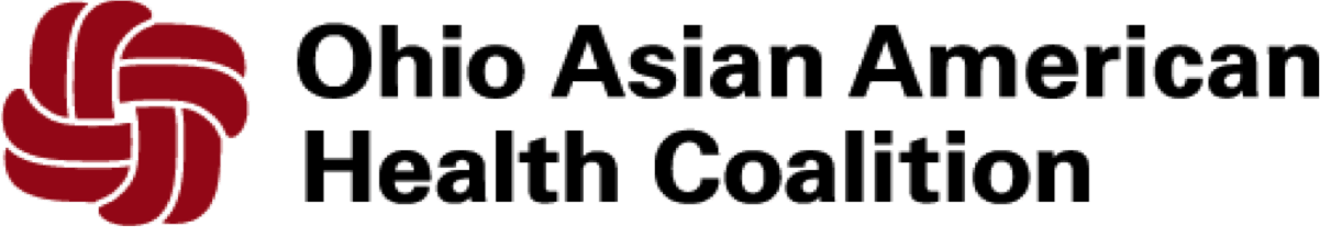 Ohio Asian American Health Coalition