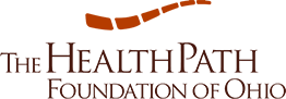Logo Healthpath