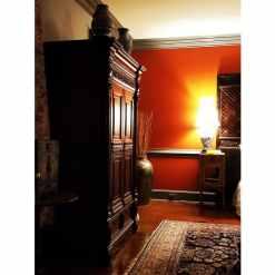 rare-antique-red-chinese-wardrobe-wedding-cabinet
