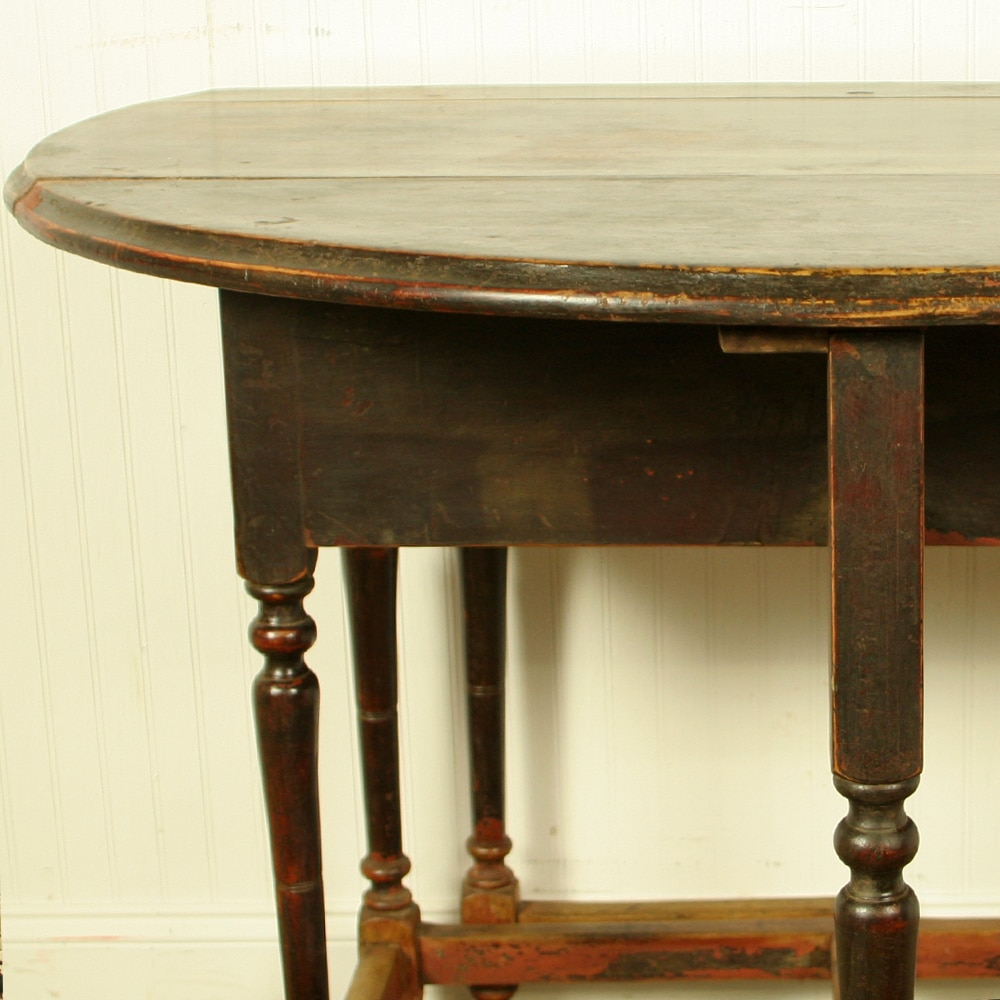 42 Inch Table Part - 39: Asian Country Antiques