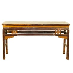 antique-chinese-63-inch-sofa-hall-table