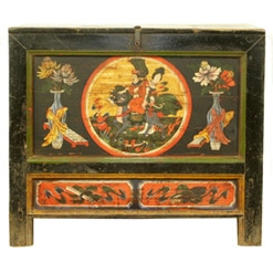 antique-chinese-37-inch-wide-cabinet-chest