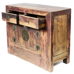 45-inch-wide-antique-chinese-asian-2-door-cabinet