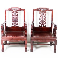 vintage-chinese-pair-ming-style-carved-rosewood-arm-chairs