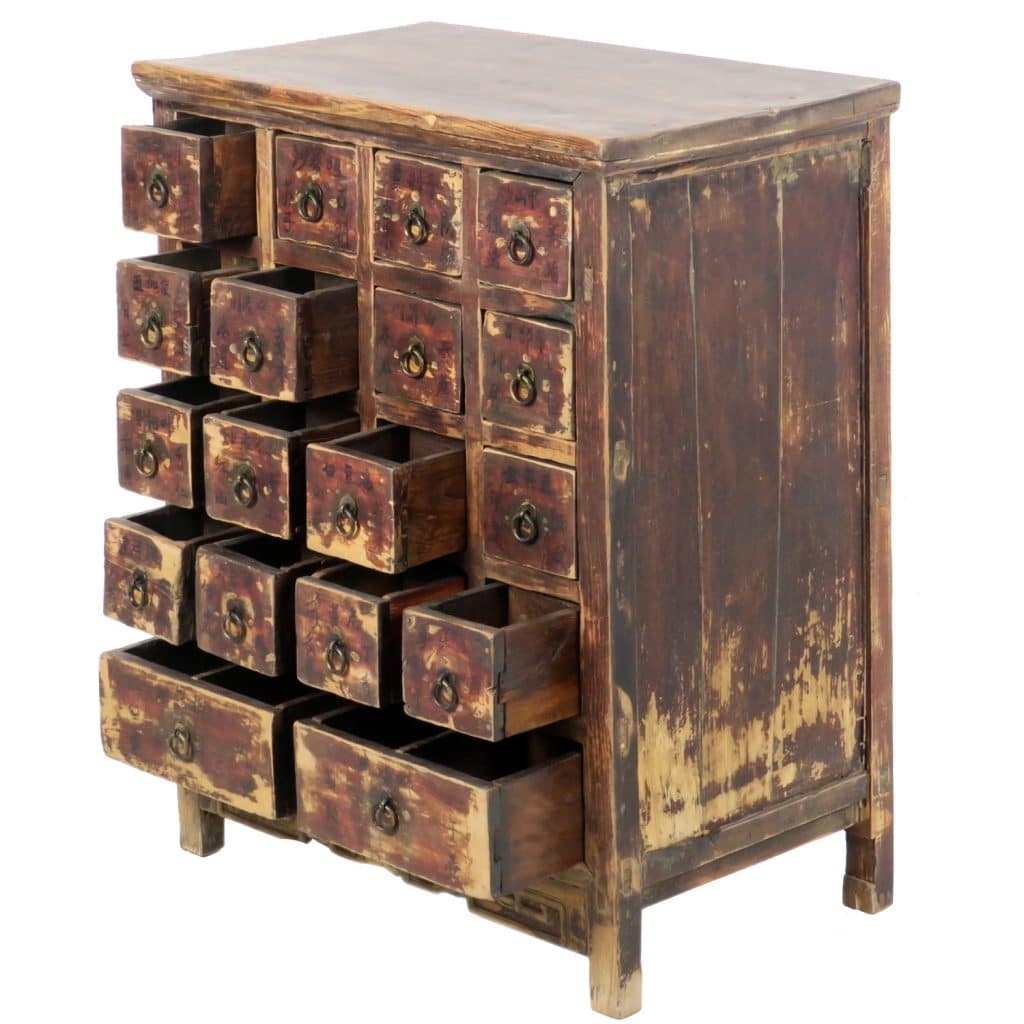 Delicieux Asian Country Antiques