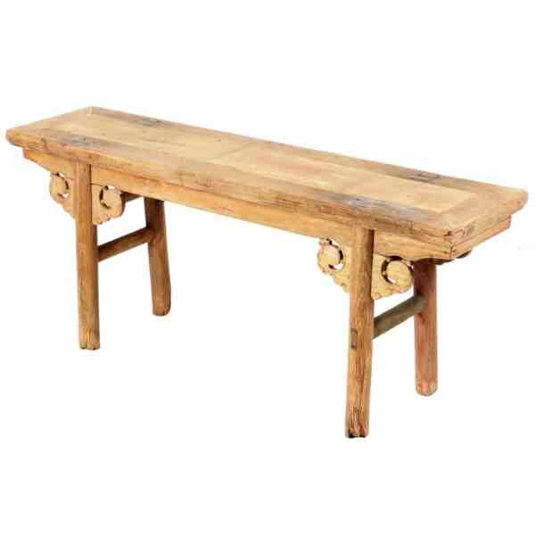 antique-chinese-rustic-bench-46-inch-long