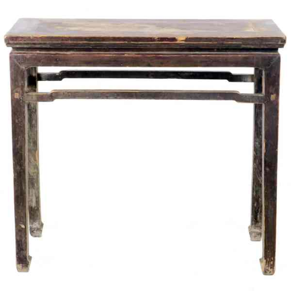 antique-chinese-37-in-long-15-inch-deep-hall-side-table