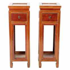 pair-antique-chinese-bedside-tea-tables