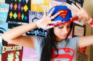 superwoman1resized