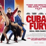 adjustedCuban-Fury-Movie-Wallpapers