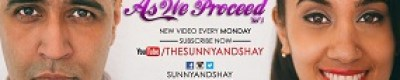 SunnyandShay