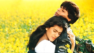 BFI Love: Bollywood romance, old and new, hits UK Asian