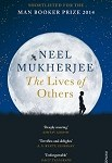 The Lives Of Others DIFF