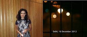 india daughter