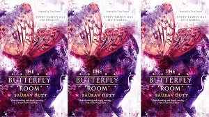 Butterfly-Roomadj1