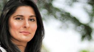Sharmeen_Obaid_Chinoyadj