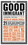 the-good-immigranttumb