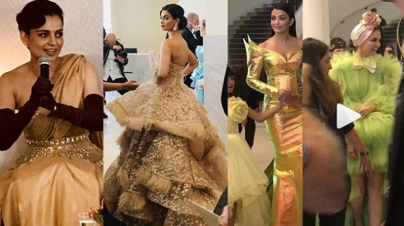 Cannes Fashion 2019 trends and triumphs Asian Culture Vulture