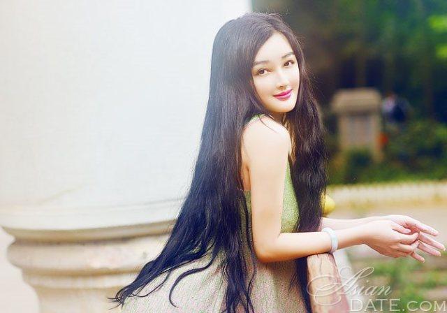 Asian Beauties And Emojis