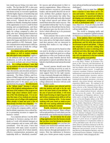 02. College Admissions & Debate_Page_2