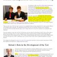 03. Debate is the Ultimate SAT Prep, article_Page_1