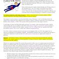 03. Debate is the Ultimate SAT Prep, article_Page_2