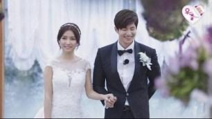 song-jae-rim-and-kim-so-eun