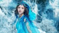 ice-fantasy-54a0-s2