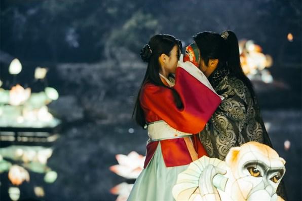 moon-lovers-scarlet-heart-ryeo-full-72285