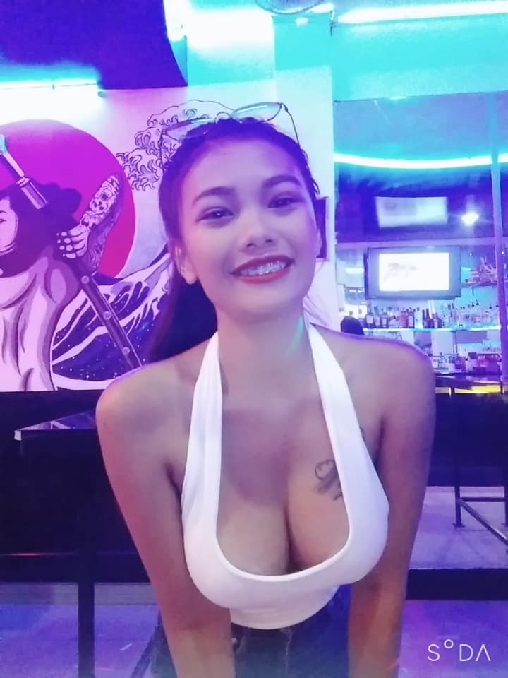 Thai freelancer