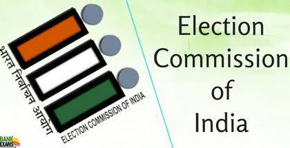 ECI to discuss J&K Assembly polls in Delhi today