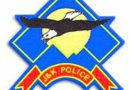Reshuffle in police department, 56 DySPs transferred