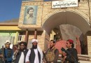 Taliban claims victory in Panjshir as it calls for end to war