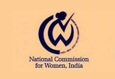 Ladakh, J&K to have separate cell in National Commission for Women