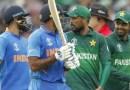 Don't mix sports with politics, India-Pakistan T20 World Cup match should go on: Prakash Padukone