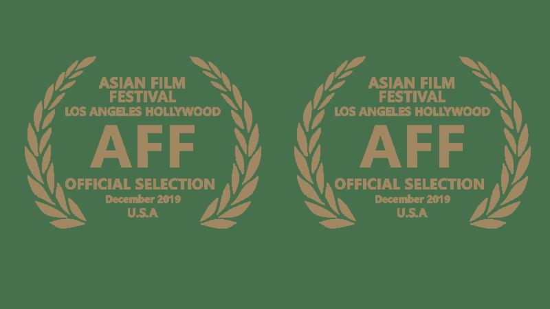 AFF亚洲电影节提名说明