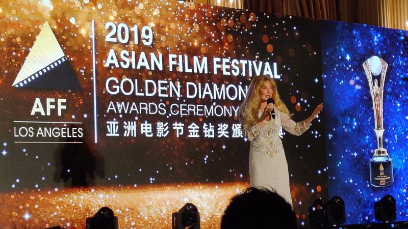 AFF Golden Diamond Winners 2019: See the Full List