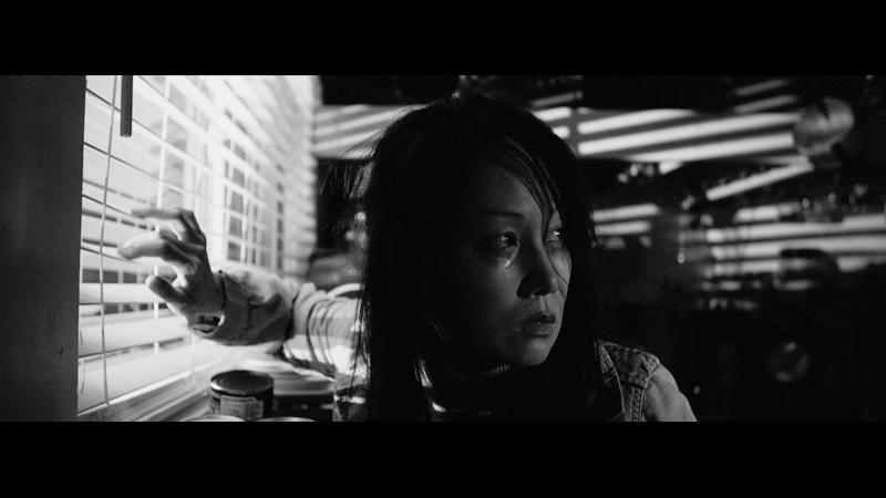 U.S. Short Film: Here & Gone | 美国短片