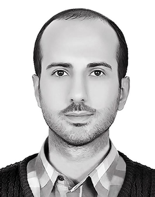 Mohammad Mohammadian