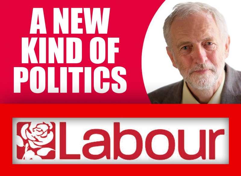 https://i2.wp.com/asianlite.com/wp-content/uploads/2015/09/Corbyn-Image.jpg