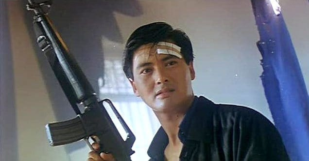 Image result for chow yun-fat
